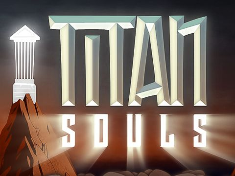 Download Titan souls iPhone free game.