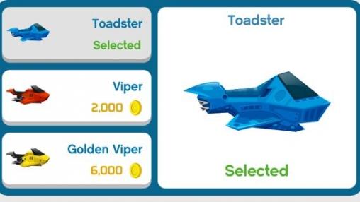 لعبة المغامرات Toad rider رفعي,بوابة 2013 3_toad_rider.jpg