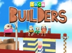 In addition to the game Mad Cop 3 for iPhone, iPad or iPod, you can also download Toca: Builders for free