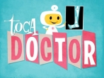 In addition to the game Blocky Roads for iPhone, iPad or iPod, you can also download Toca: Doctor for free