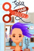 In addition to the game The Room for iPhone, iPad or iPod, you can also download Toca: Hair salon 2 for free
