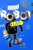 In addition to the game Bowling Game 3D for iPhone, iPad or iPod, you can also download Toca: Robot lab for free