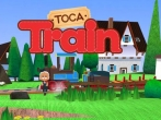 Download Toca: Train iPhone free game.
