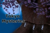 In addition to the game  for iPhone, iPad or iPod, you can also download Tokyo mysteries for free