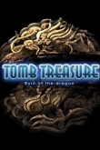 In addition to the game Tom Loves Angela for iPhone, iPad or iPod, you can also download Tomb treasure: Ruin of the dragon for free