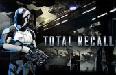 In addition to the game Chicken & Egg for iPhone, iPad or iPod, you can also download Total Recall Game for free