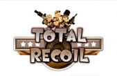 In addition to the game Lane Splitter for iPhone, iPad or iPod, you can also download Total Recoil for free