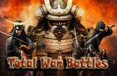 In addition to the game Motocross Meltdown for iPhone, iPad or iPod, you can also download Total War Battles for free
