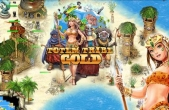In addition to the game Drag Race Online for iPhone, iPad or iPod, you can also download Totem Tribe Gold for free