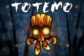 In addition to the game Royal Revolt! for iPhone, iPad or iPod, you can also download Totemo for free
