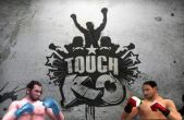 Download Touch KO iPhone, iPod, iPad. Play Touch KO for iPhone free.