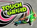 In addition to the game Tiny Planet for iPhone, iPad or iPod, you can also download Touchgrind for free