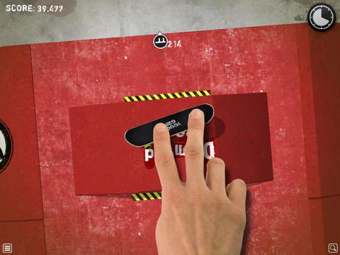 لعبة التزلج Touchgrind رفعي,بوابة 2013 3_touchgrind.jpg