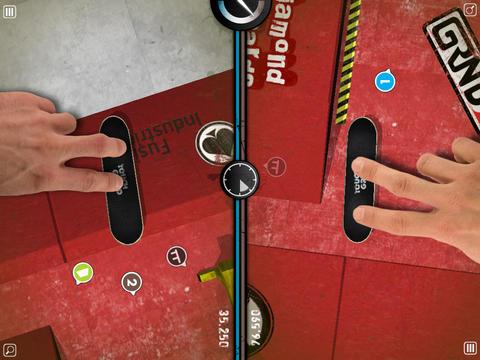 لعبة التزلج Touchgrind رفعي,بوابة 2013 4_touchgrind.jpg