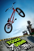Download Touchgrind BMX iPhone, iPod, iPad. Play Touchgrind BMX for iPhone free.