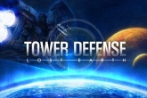 In addition to the game Monsters University for iPhone, iPad or iPod, you can also download Tower defense: Lost Earth for free