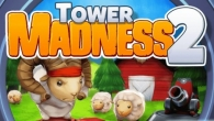 In addition to the game Cricket Game for iPhone, iPad or iPod, you can also download Tower madness 2 for free