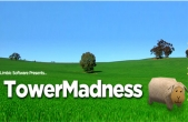 In addition to the game Lego city: My city for iPhone, iPad or iPod, you can also download TowerMadness for free