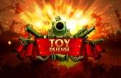 In addition to the game Poker With Bob for iPhone, iPad or iPod, you can also download Toy defense for free