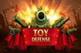 In addition to the game de Counter for iPhone, iPad or iPod, you can also download Toy Defense: Relaxed Mode for free
