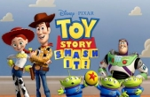In addition to the game Hay Day for iPhone, iPad or iPod, you can also download Toy Story: Smash It! for free