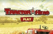 In addition to the game In fear I trust for iPhone, iPad or iPod, you can also download Tractor Hero for free