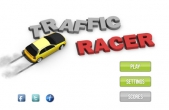 In addition to the game NBA JAM for iPhone, iPad or iPod, you can also download Traffic Racer for free