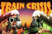 In addition to the game Kung Pow Granny for iPhone, iPad or iPod, you can also download Train Crisis HD for free