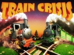 In addition to the game Star Sweeper for iPhone, iPad or iPod, you can also download Train Crisis Plus for free
