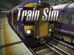 Download Train sim iPhone free game.