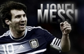 In addition to the game Resident Evil: Degeneration for iPhone, iPad or iPod, you can also download Training with Messi – Official Lionel Messi Game for free