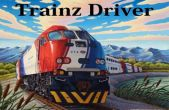 In addition to the game Eternity Warriors 2 for iPhone, iPad or iPod, you can also download Trainz Driver - train driving game and realistic railroad simulator for free