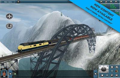 Trainz simulator 2009 köp och ladda ner på gamersgate.