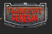 In addition to the game Star Sweeper for iPhone, iPad or iPod, you can also download Transport General for free