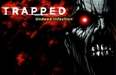 In addition to the game Snail Bob for iPhone, iPad or iPod, you can also download Trapped: Undead Infection for free