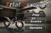 In addition to the game  for iPhone, iPad or iPod, you can also download Trial Xtreme 1 for free