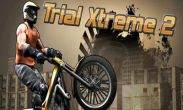 In addition to the game Lord of the Rings Middle-Earth Defense for iPhone, iPad or iPod, you can also download Trial Xtreme 2 Winter Edition for free