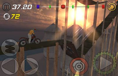 4 trial xtreme 3 Trial Xtreme 3 v4 1 | Game [ Android ]