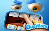 In addition to the game The Amazing Spider-Man for iPhone, iPad or iPod, you can also download Tricky Questions for free