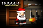 In addition to the game Trainz Driver - train driving game and realistic railroad simulator for iPhone, iPad or iPod, you can also download Trigger Happy Christmas for free
