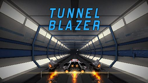 Download Tunnel blazer iPhone free game.