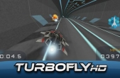 In addition to the game Monsters University for iPhone, iPad or iPod, you can also download TurboFly for free