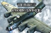 In addition to the game 1 Minute To Kill Him for iPhone, iPad or iPod, you can also download Turret Commander for free