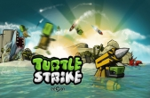 In addition to the game NBA JAM for iPhone, iPad or iPod, you can also download TurtleStrike for free