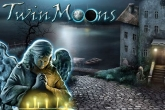 In addition to the game Cut the Rope for iPhone, iPad or iPod, you can also download Twin moons for free