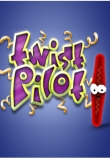 In addition to the game Terraria for iPhone, iPad or iPod, you can also download Twist Pilot for free