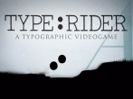 In addition to the game Blood & Glory: Legend for iPhone, iPad or iPod, you can also download Type: Rider for free