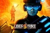 In addition to the game Zombie Panic in Wonderland Plus for iPhone, iPad or iPod, you can also download UberStrike: The FPS for free