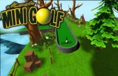 In addition to the game SpongeBob Moves In for iPhone, iPad or iPod, you can also download Ultimate Mini Golf for free