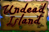 In addition to the game Gangstar: Rio City of Saints for iPhone, iPad or iPod, you can also download Undead Island for free